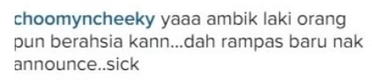Siti Nurhaliza dituduh attention seeker dan perampas suami orang oleh peminat biadap di Instagram