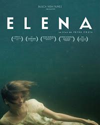 Baixar Filme Elena (Nacional)