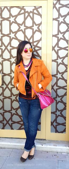 www.nilgunozenaydin.com-fashion blogger-moda blogu