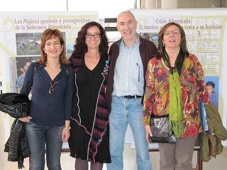 Asamblea Entrepueblos 2011