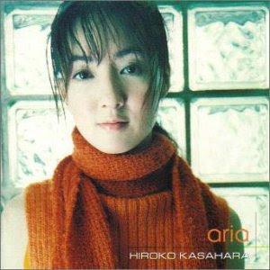 笠原弘子の画像 p1_14
