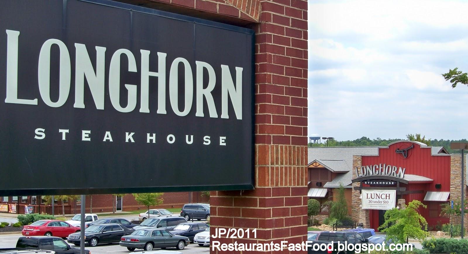 Longhorn Steakhouse Mc Donough Georgia Jonesboro Road Steak House Restaurant Henry County Mcdonough Ga