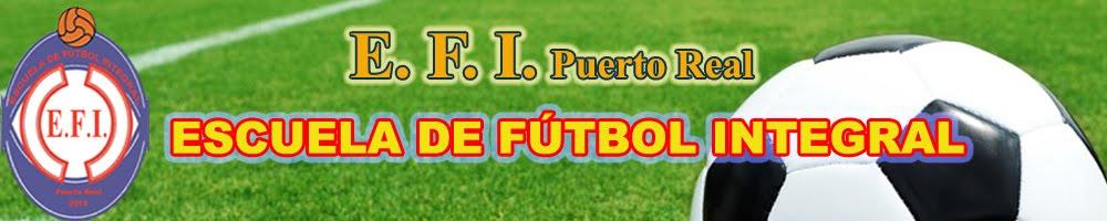 E.F.I. Puerto Real