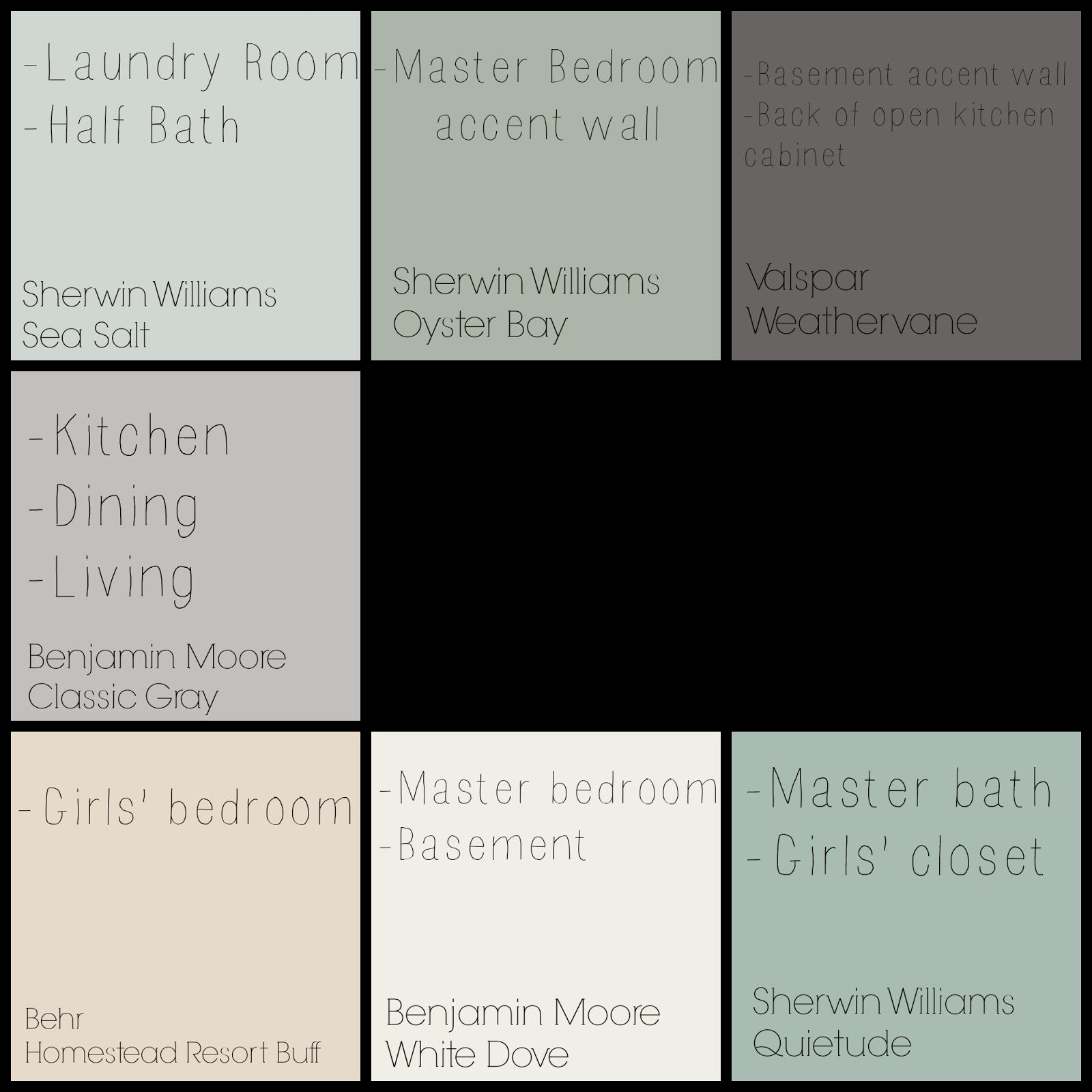 Valspar Paint Colors For Living Room 2017 2018 Best