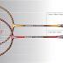 Tips dan Cara Memilih Raket Badminton / Bulu Tangkis