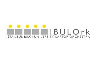 IBULOrk