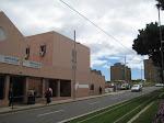 CENTRO DE SALUD OFRA DELICIAS-MIRAMAR