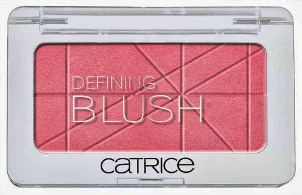 lala berlin loves catrice defining blush