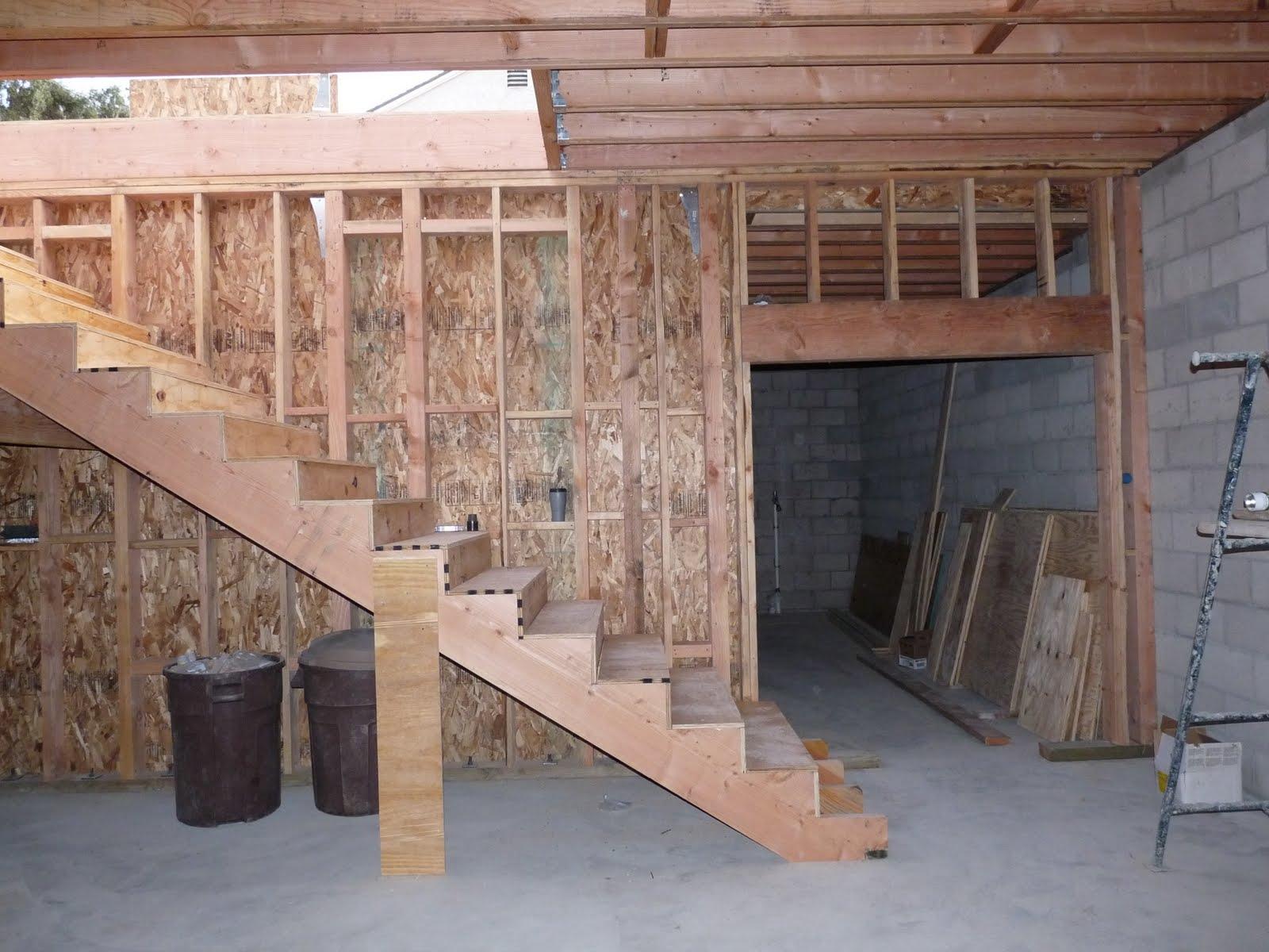 building our new house ha fel p l egyszer a h zunk