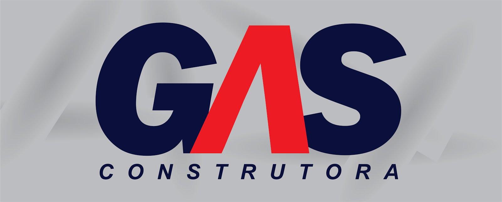 CONSTRUTORA G A S