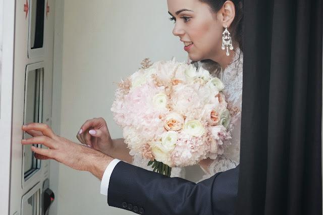 Свадьба анны и давида 167