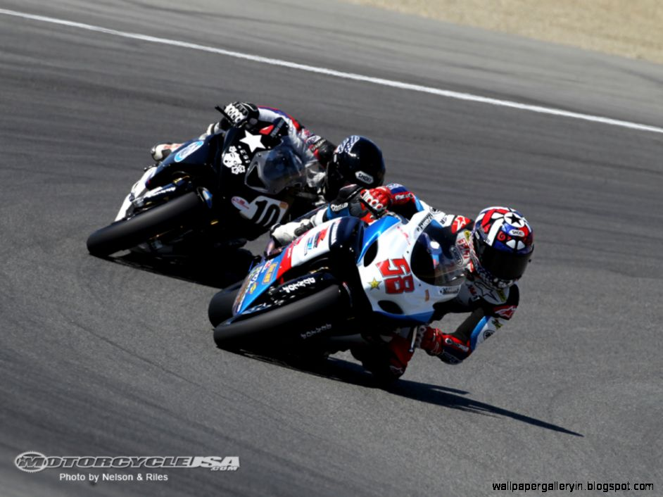 Superbike 3 Battle Hd  All Wallpapers Desktop