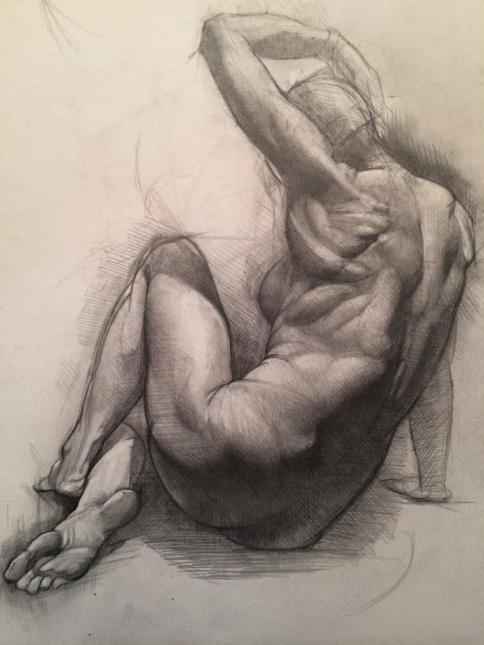 Porno drawings erotica vids