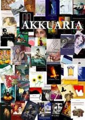 http://it.dawanda.com/shop/Akkuaria