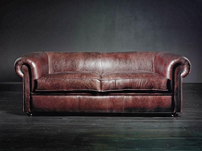 How To Keep Leather Furniture Home Design Ideas For You