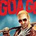 Go Goa Gone Hindi Full Movie Watch Online
