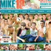 mike18.