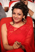 Kajal agarwal latest glam pics-thumbnail-5