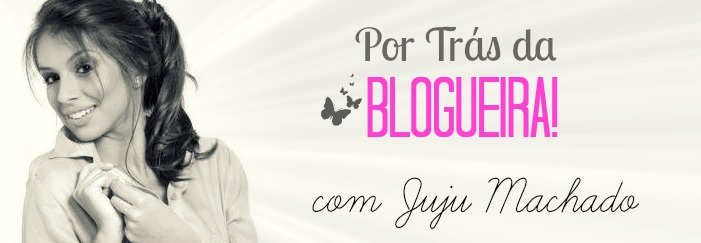 blogueira it girl
