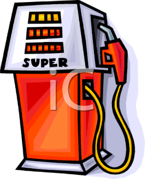 west to east gas prices gas pump clipart closed gas station clipart