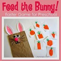 http://www.littlefamilyfun.com/2013/03/feed-bunny-game.html