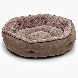 What Is A Orthopedic Foam Dog Bed