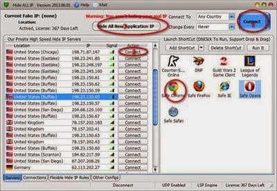 Download Hide ALL IP 2015.03.25.150325 Portable