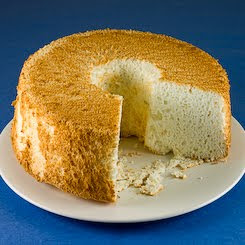 Gambar Aneka Cake