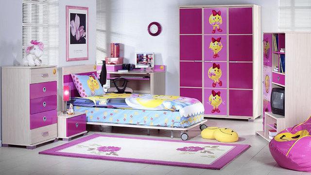 hedza+k%C4%B1z+bebek+odas%C4%B1+%2853%29 Kız Bebeği Odaları Dekorasyonu