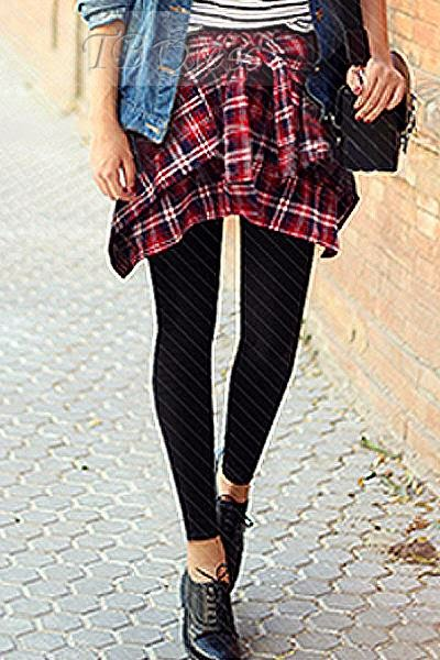 http://www.tbdress.com/product/Europe-Style-Fake-Two-Piece-Irregular-Leggings-11055939.html