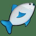 Refeições de Peixe