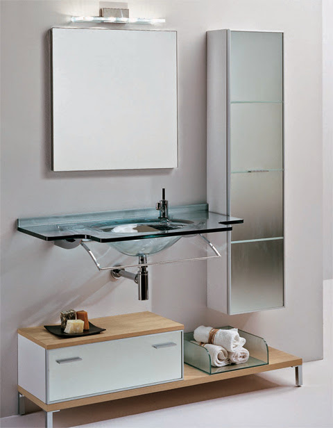 bathroom furniture bathroom vanity north carolina furniture