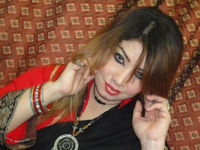 Noor Jehan Photos