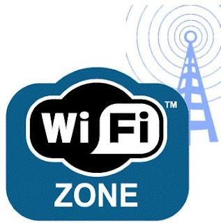 Cara Mengamankan Jaringan Wifi