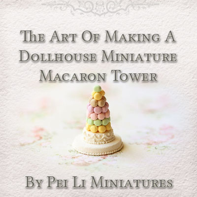 https://www.etsy.com/listing/229274676/how-to-tutorial-the-art-of-making-a?ref=shop_home_active_2