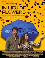 In Lieu of Flowers (2013)