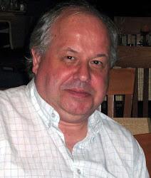 Guido Vermeulen
