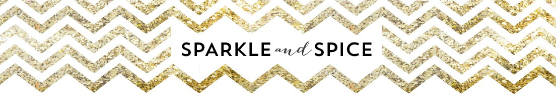 Sparkle-and-Spice
