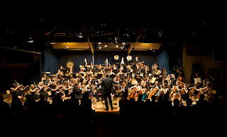 20111002 JungePhilharmonieOberschwaben 02 767170 - Pressemitteil.