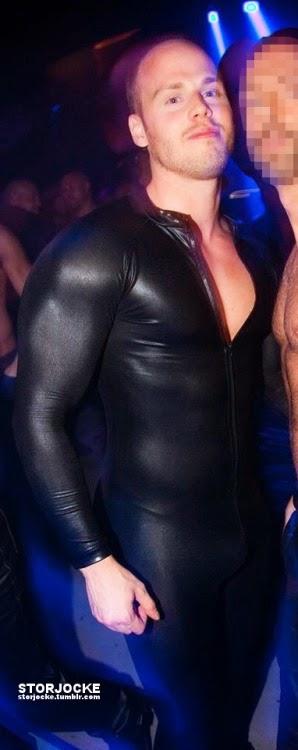 porn in black