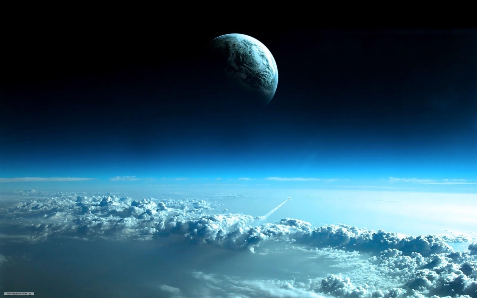 http://3.bp.blogspot.com/-eCdPzFH4ceM/T45vO2PfFrI/AAAAAAAADOs/lgDUYHf2wTA/s1600/windows-8-HD-wallpapers-above-the-clouds-2560x1600.jpg
