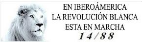 Revolución blanca