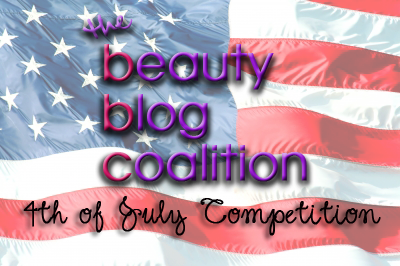 4th of July1 Contest! Win a $300 VISA Gift Card!