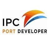 Lowongan Kerja Terbaru PT Pengembang Pelabuhan Indonesia August 2013