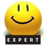 BE AN ADSENSE EXPERT TODAY