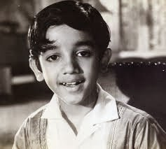 Kamal Haasan South Film Actor