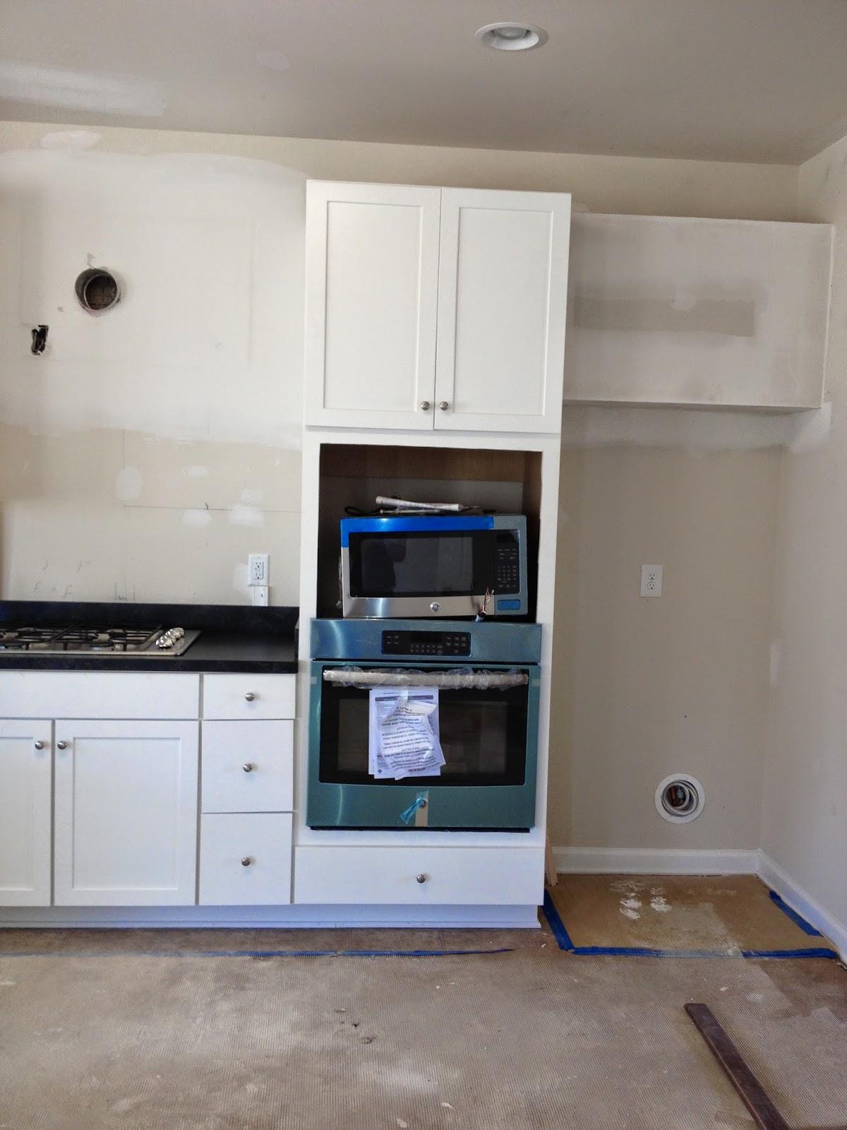 img cabinet above january fridge pinteresting our family