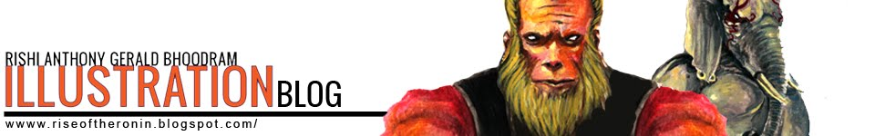 www.riseoftheronin.blogspot.com