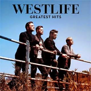 Lirik Lagu Westlife - Beautiful In White ~ CariLirik.CoM