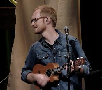 Marty Keith, guitar teacher